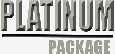 package type